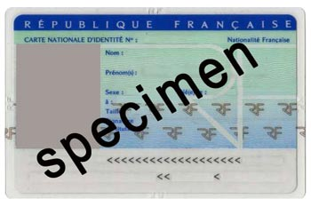 Cabinet Azoulay Le Changement De Nom Prenom